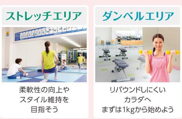HOLIDAY 東大阪店の店舗情報