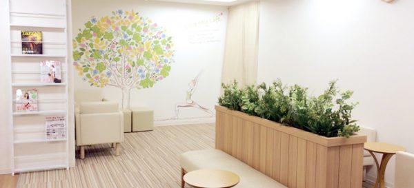 loIve 姫路駅前店の店舗情報